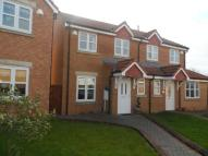 3 bed semi detached house in Cedar Drive, Jarrow, NE32