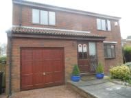 4 bed Detached house for sale in Aviemore Road...