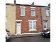 3 bed Terraced property in Harold Street, Jarrow...