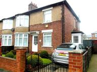 2 bed Flat for sale in Edwin Grove, Wallsend...