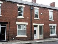 3 bedroom Terraced house for sale in Harold Street, , NE32
