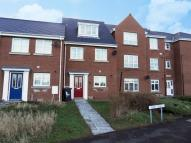 3 bed Town House for sale in Ferry Street, Jarrow...