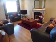 3 bed Detached house in Housesteads Close...