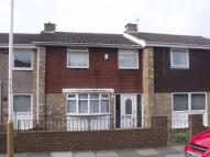3 bed Terraced house in Mardale Gardens...