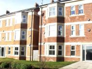 Apartment for sale in Moss Side, , NE9