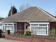 3 bed Bungalow in Windy Nook Road...
