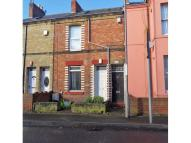 Maisonette for sale in Kells Lane, Low Fell, NE9