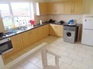 South Street Flat to rent