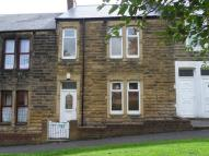 3 bedroom Terraced property to rent in Woodlands Terrace...