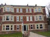 Apartment to rent in Moss Side, wrekenton, NE9