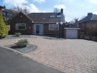 Bungalow for sale in Rawling Road, Saltwell...
