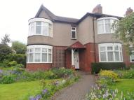 semi detached home for sale in Durham Road, Low Fell...