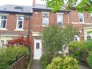 3 bedroom Terraced house for sale in Stavordale Terrace...