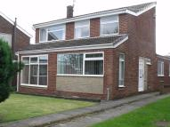4 bed Detached house for sale in Rosemount Avenue...