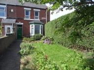 Terraced home in The Avenue, Felling, NE10