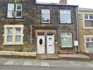 Maisonette to rent in Coldwell Terrace...