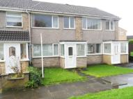 3 bedroom Terraced house in Seaton Close, Gateshead...