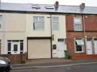 Flat in Kells Lane, Low Fell, NE9