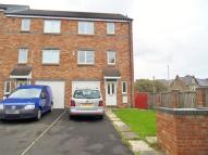 5 bedroom Town House for sale in Bridges View, Gateshead...