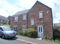 3 bedroom Detached home in Walcher Grove, Gateshead...