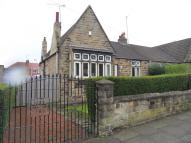2 bed Bungalow for sale in Coldwell Lane...