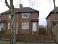 2 bedroom semi detached house in Swards Road, Gateshead...