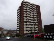 Apartment in Ripley Court, Gateshead...