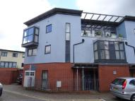 Town House to rent in Midford Grove...
