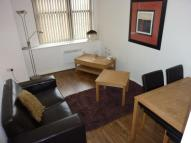 2 bed Flat to rent in Brindley House...