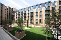 Flat to rent in Southside, St Johns Walk...