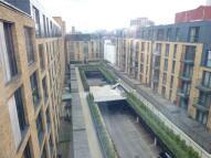Studio flat to rent in Southside, St Johns Walk...