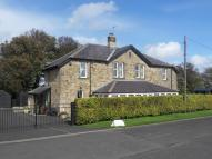 5 bedroom Detached property in Deanmoor, Alnwick, NE66