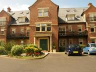 Apartment for sale in Admiral Collingwood...