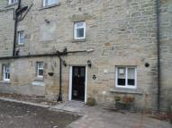 2 bedroom Apartment in Bullers Green, Morpeth...