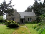 Detached property for sale in garden Cottage...