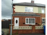 property to rent in Second Avenue, Morpeth, NE61