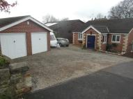 Detached house in Cottingvale, Morpeth ...