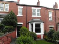3 bedroom Terraced home for sale in Northbourne Avenue...