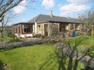 3 bed Bungalow in Station Road, Belford...