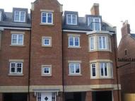 Apartment for sale in Mill Race Court, , NE61