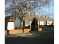 Bungalow in The Chip, Loansdean, NE61