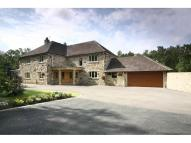4 bedroom Detached home for sale in , Tranwell Woods, NE61