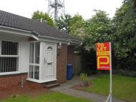 Bungalow to rent in The Steads, Morpeth, NE61