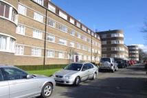 Flat for sale in Belvedere Court...
