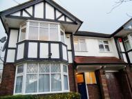 semi detached house to rent in Longland Drive...