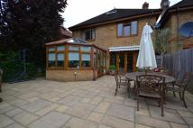 5 bed Detached home to rent in Northiam, Woodside Park...
