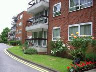 Flat in Greenacres, Hendon Lane...