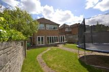 Northiam Detached property for sale