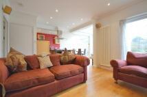4 bedroom semi detached home to rent in Westbury Grove...