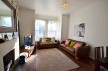 3 bedroom Flat to rent in Winchester Road...